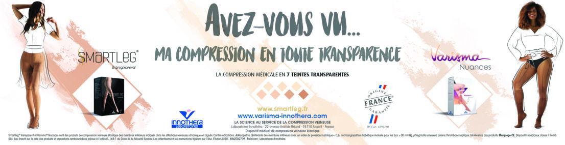 Pharmacie Valence 2,VALENCE