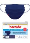 Baccide Masque Antiviral Actif à VALENCE