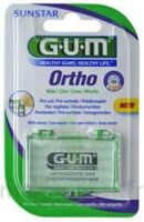 Gum Ortho Cire à VALENCE
