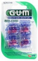 Gum Revelateur Red - Cote, Bt 12 à VALENCE