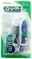 Gum Travel Kit à VALENCE