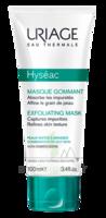 Hyseac Masque Gommant T/100ml à VALENCE