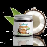 Puressentiel Huile Végétale Bio Coco Pot/100ml à VALENCE