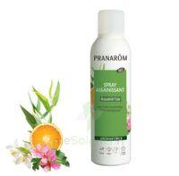 Araromaforce Spray Assainissant Bio Fl/150ml à VALENCE