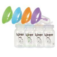 Kit Expression Kolor : Téterelle 24mm - Large à VALENCE