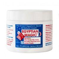 Egyptian Magic Baume Multi-usages 100% Naturel Pot/59ml à VALENCE