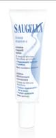 Saugella Crème Allaitement Anti-crevasses T/30ml à VALENCE