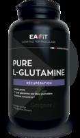 Eafit Pure Glutamine Poudre Pot/243g à VALENCE