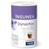 Pileje Dynachoc 15 Portions De 20g à VALENCE