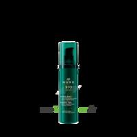 Nuxe Bio Soin Hydratant Teinté Multi-perfecteur - Teinte Claire 50ml à VALENCE