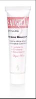 Saugella Crème Douceur Usage Intime T/30ml à VALENCE