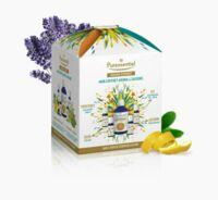 Puressentiel Aroma 4 Saisons Coffret à VALENCE