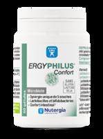 Ergyphilus Confort Gélules équilibre Intestinal Pot/60 à VALENCE