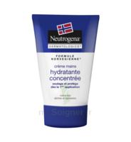 Neutrogena Crème Mains Hydratante Concentrée T/50ml à VALENCE