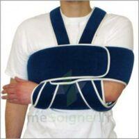 Bandage Immo Epaule Bil T2 à VALENCE