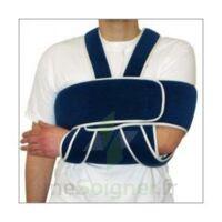 Bandage Immo Epaule Bil T3 à VALENCE