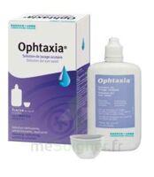 Ophtaxia, Fl 120 Ml à VALENCE