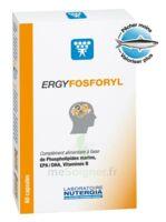 Ergyfosforyl Caps B/60 à VALENCE
