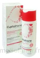 Cystiphane Shampoing Antipelliculaire Normalisant S, Fl 200 Ml à VALENCE