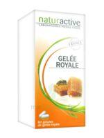 Naturactive Gelule Gelee Royale, Bt 60 à VALENCE