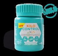 Kilo Control By Xls Médical B/30 à VALENCE
