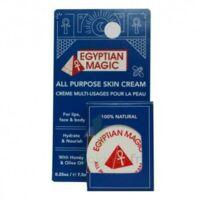 Egyptian Magic Baume Multi-usages 100% Naturel Pot/7,5ml à VALENCE