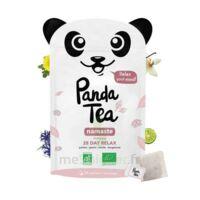Panda Tea Namaste 28 Sachets à VALENCE