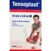 Tensoplast Hb Bande Adhésive élastique 6cmx2,5m à VALENCE
