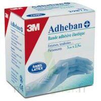 Adheban Plus, 10 Cm X 2,5 M  à VALENCE