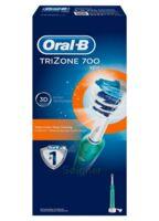 Oral B Trizone 700 Brosse Dents électrique à VALENCE