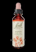 Fleurs De Bach® Original Aspen - 20 Ml à VALENCE