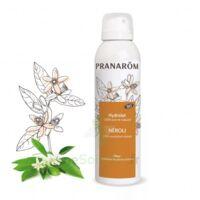 Pranarôm Hydrolat Néroli Bio Fl/150ml à VALENCE