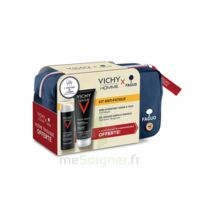Vichy Homme Kit Anti-fatigue Trousse à VALENCE