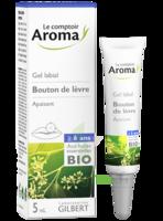 Aroma Express Gel Labial à VALENCE