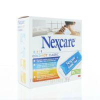 Nexcare Coldhot Classic à VALENCE