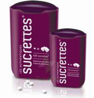 Sucrettes Les Authentiques Violet Bte 350 à VALENCE