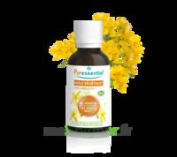 Puressentiel Huiles Végétales - Hebbd Millepertuis Bio* - 30 Ml à VALENCE