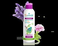 Puressentiel Anti-poux Shampooing Quotidien Pouxdoux® Certifié Bio** - 200 Ml à VALENCE
