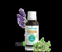 Puressentiel Respiratoire Diffuse Respi - Huiles Essentielles Pour Diffusion - 30 Ml à VALENCE