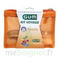 Gum Kit Voyage Junior 7ans Et + à VALENCE
