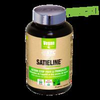 Stc Nutrition Satieline - Action Stop Faim à VALENCE