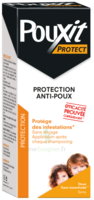 Pouxit Protect Lotion 200ml à VALENCE