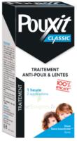 Pouxit Lotion Antipoux 100ml Spray à VALENCE