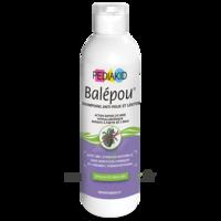 Pédiakid Balepou Shampooing Antipoux 200ml à VALENCE