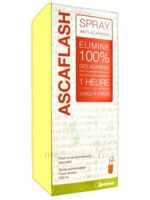 Ascaflash Spray Anti-acariens 500ml à VALENCE