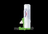 Eucerin Peau Sensible Baume Soin Actif Lèvres Stick/4,8g à VALENCE