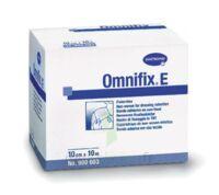 Omnifix® Elastic Bande Adhésive 10 Cm X 10 Mètres - Boîte De 1 Rouleau à VALENCE