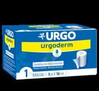 Urgoderm Sparadrap Extensible 10cmx10m à VALENCE