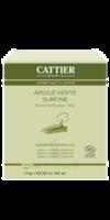 Argile Verte Surfine - 3 Kg à VALENCE