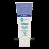 Jonzac Eau Thermale Rehydrate Crème Gommage 75ml à VALENCE